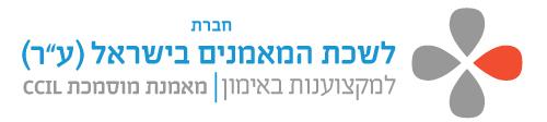 logo_ccil_w